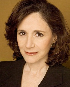 Sherry Turkle, Ph.D.
